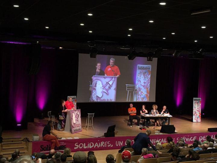 12_06_2017_congresso-solidaires-03