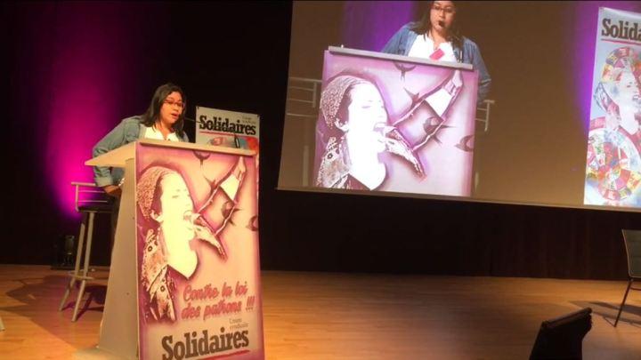 12_06_2017_marcela-congresso-solidaires