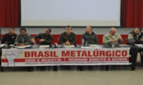 brasil-metalurgico_ff718ad6